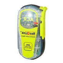 ACR 2828 SR203 Survival Radio Kit Multi-Channel VHF Handheld