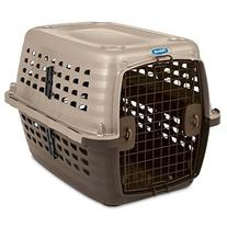 PETMATE 290274 28 by 20 by 19.2-Inch Navigator for Pets,