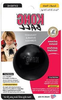 Kong Company 292077 Kong Extreme Ball Med-Lg