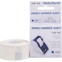 2M15869 - Seiko Address Label
