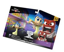 Disney Infinity 3.0 Edition: Disney Pixar's Inside Out Play
