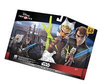 Disney Infinity 3.0 Edition: Star Wars Twilight of the