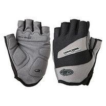 Lizard Skins 3.0 Short Finger Cycling Gloves