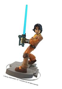 Disney Infinity 3.0 Edition: Star Wars Rebels Ezra Bridger