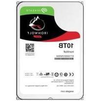 10TB 3.5 HHD 7200RPM