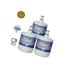 3 Pack - Water Filter to Replace Whirlpool, Thermador,