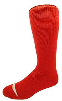3 PAIR -30 BELOW EXTREME COLD WINTER SOCKS  , Assorted - Mid