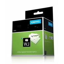 DYMO LW 2-Part Internet Postage Labels for LabelWriter Label