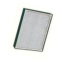 30936 QuietFlo True HEPA Replacement Airflow Systems Filter