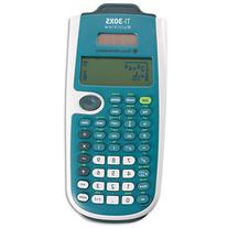 Texas Instruments 30XSMV/TBL/1L1 Engineering/Scientific