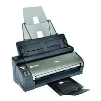 Xerox DocuMate 3115 Mobile Duplex Color Scanner for PC and