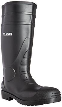 Tingley 31151 Economy SZ6 Kneed Boot for Agriculture, 15-