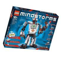 LEGO 31313 Mindstorms Programmable EV3 Customizable Robot
