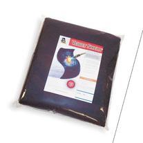 STEINER 316-18X18 Welding Blanket
