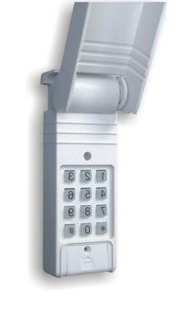Skylink 318K Wireless Keyless Entry Garage Door Opener