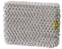 31941 Hunter Humidifier Replacement Wick Filter