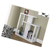 Monarch Specialties I 2471 Hall Console Accent Table, 32