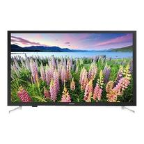32 Class LED Smart TV - UN32J5205