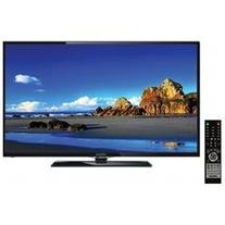 Axess 32 High-Definition LED TV