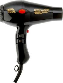 Parlux 3200 Ceramic Ionic Hair Dryer