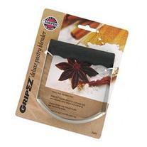Norpro Grip-Ez Pastry Blender - Stainless Steel