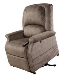 AmeriGlide 325 Infinite-Position, Zero Gravity Lift Chair