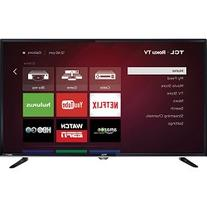 TCL 32S3800 - 32-Inch HD 720p LED Roku Smart TV Style Series