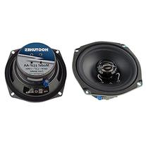 Hogtunes 352F-AA Replacement Front Speaker