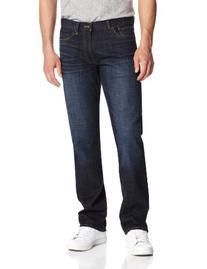 Lucky Brand Men's 361 Vintage Straight Leg Jean In