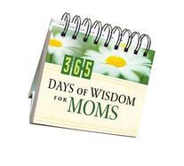 365 Days of Wisdom for Moms