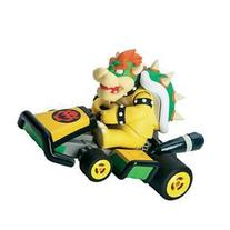 Carrera RC 370162064 Bowser 1:16 RC model car for beginners