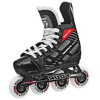 Tour Hockey 38TY-M FB-225 Adjustable Inline Hockey Skate