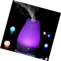 100ml Aromatherapy Essential Oil Diffuser - Portable Cool