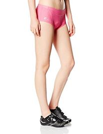 Baleaf Women's 3D Padded Bicycle Cycling Underwear Shorts