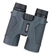 Carson 3D Series 10x42mm Binocular with High Definition