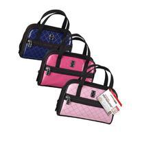 Nintendo 3DS Case - Game Traveler - Purse - Assorted Colors