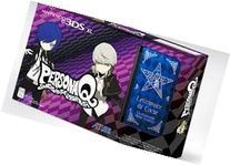 Nintendo 3DS XL Persona Q Edition