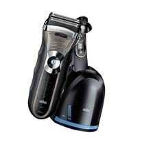 Braun 3Series 390CC-4 Shaver
