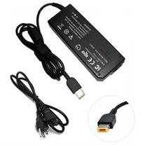 Intocircuit 90W 20V 4.5A AC Adapter for Lenovo IdeaPad Yoga