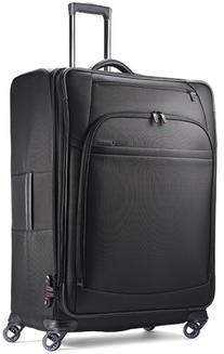 """Pro 4 DLX 29"""" Expandable Spinner - Black"""