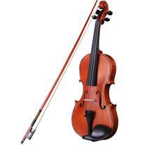 Full Size 4/4 Handmade Stradivari 1721 Copy German Style