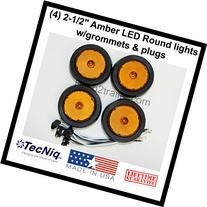 Peterson Led Trailer Lights | Searchub