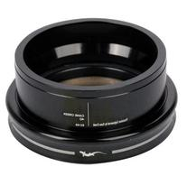 Cane Creek 40-Series Traditional Conversion Bottom for 49mm