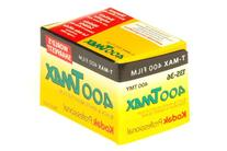 Kodak 400 TMAX Professional ISO 400, 36mm, 36 Exposures,