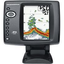 Humminbird 40910-1 600 Series 678c HD Fishfinder