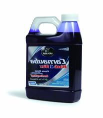 Camco 40922 Armada Carnauba Wash & Wax - 32 oz