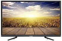 Hisense 40H3E 40-Inch 1080p 60hz LED TV, 2014 Model