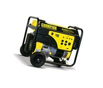 Champion Power Equipment 41030 5000 Watt Portable Generator