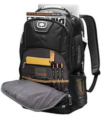 "OGIO 411087 Bolt Pack TSA-Friendly 17"" Laptop/MacBook Pro"