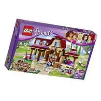 LEGO® Friends 41126 Heartlake Riding Club
